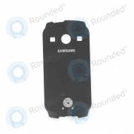 Samsung Galaxy Xcover 2 (S7710) Back cover black