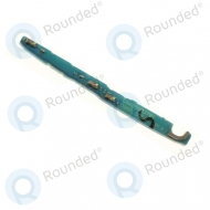 LG G3 (D855) Antenna flex board  EBR78759405