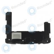 LG G3 (D855) Antenna module black EAB63328201