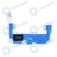 LG G3 (D855) Antenna module white EAB63529201