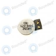 LG G3 (D855) Vibra module  EAU62004401