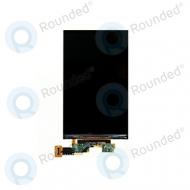 LG Optimus L7 II (P710) LCD  EAJ62069801