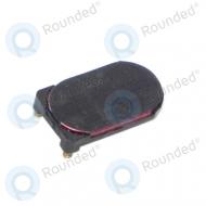 LG Optimus L7 (P700) Loud speaker module  EAB62653301