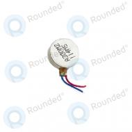 LG SJMY0007104  Vibra module  SJMY0007104