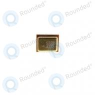LG SUMY0010616 Microphone module  SUMY0010616