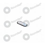Samsung Galaxy Mega 5.8 (I9152) Home Button white
