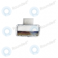Samsung 3404-001303 Button connector, switch  3404-001303