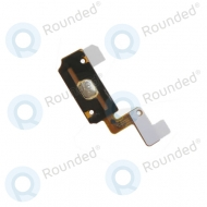Samsung Galaxy Ace 3 (s7275) Flex CG (side button) GH59-13487A