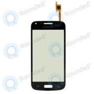 Samsung Galaxy Core Plus (G350, G3500) Digitizer black GH96-06694B