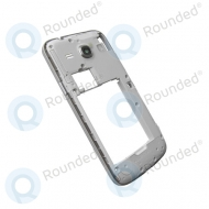 Samsung Galaxy Core Plus (G350, G3500) Middle cover  GH98-29692A