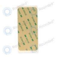Apple iPhone 5 Adhesive sticker (3M)
