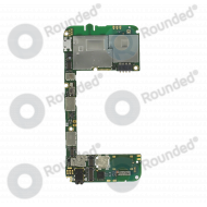 Huawei Ascend G510 Mainboard