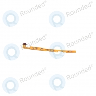 Huawei Ascend (G750) Volume flex cable , Power flex cable