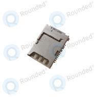 Samsung 3709-001829 Sim + SD card module  3709-001829