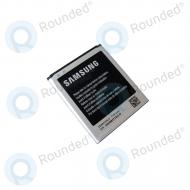 Samsung EB-L1L7LLU Battery  GH43-03778A