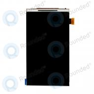 Samsung Galaxy Express 2 (G3815) LCD  GH96-06571A
