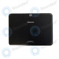 "Samsung Galaxy Tab 4 10.1"" (SM-T530) Battery cover black GH98-32757A"