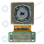 Samsung Galaxy A3 (SM-A300F) Camera module (rear) 8MP GH96-07523A