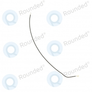 Huawei Ascend G7 Antenna cable