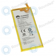 Huawei Ascend G7 Battery