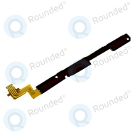 Huawei Ascend G740 Volume flex cable