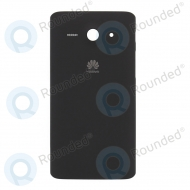 Huawei Ascend Y530 Battery cover black