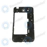 Huawei Ascend Y550 Back cover