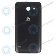 Huawei Ascend Y550 Battery cover black