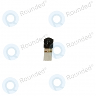 Huawei Ascend Y550 Camera module (front)