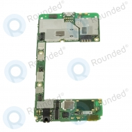 Mainboard - page 2