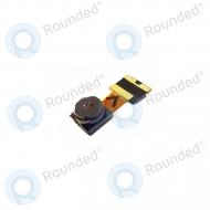LG EBP61621801 Camera module (front) with flex  EBP61621801