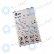 LG F60 D390N Battery  EAC62638301