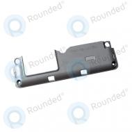 LG Optimus 4X HD (P880) Antenna module white EAA62769902