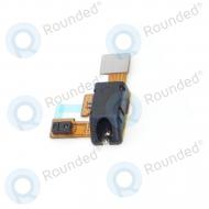 LG Optimus 4X HD (P880) Audio jack + Proximity Sensor EBR75729701