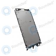 LG Optimus 4X HD (P880) Display plate, frame  ADV74326001