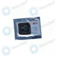 LG Optimus 4X HD (P880) NFC sticker EAA62749903