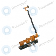 LG Optimus F5 (P875) Charging connector  EBR77032201