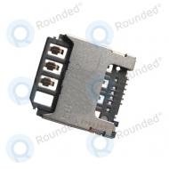 Samsung 3709-001830 Sim reader  3709-001830
