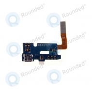 Samsung Galaxy Note 2 4G (N7105) Charging connector flex  EDEAFE714