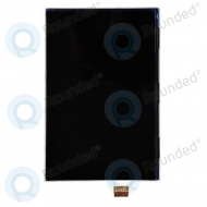 Samsung Galaxy Note 8 WIFI (N5100, N5110) LCD