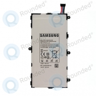 "Samsung Galaxy Tab 3 7.0"" (T211, P3200) Battery  T4000E"