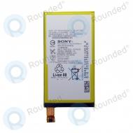 Sony Xperia Z3 Compact (D5803, D5833)  Battery 2600mAh (LIS156ERPC) 1282-1203