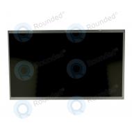 Acer ASPIRE ONE 751H LCD B116XW02 B116XW02