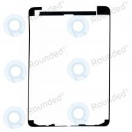 Apple iPad Mini 3 Adhesive sticker
