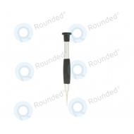 BAKU BK-331 Slot 1.8x20mm Screwdriver