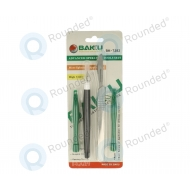 BAKU BK-7282 Advanced Operation Tools Set 5 pieces