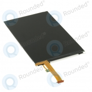 HTC Titan LCD (display) 60H00583-00P