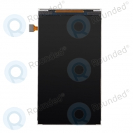 Huawei Ascend G730 LCD