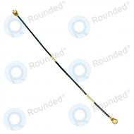 LG G Flex 2 (H955) Antenna cable  EAD63209201
