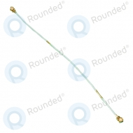 LG G Flex 2 (H955) Antenna cable  EAD63268701